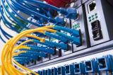 Risparmiare con le apparecchiature Cisco ricondizionate