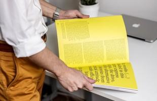 Le migliori tipografie per stampe offset: ecco a chi affidarsi