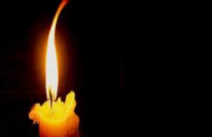 Al Vascello dei Piccoli Un insolito Natale, fino al 6 gennaio