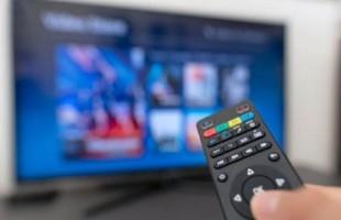 Digitale terrestre, pay-tv, satellitare o streaming? Un mondo di opportunità a portata di telecomando