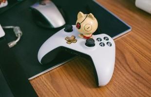 Sarà un 2020 da record per i giochi online