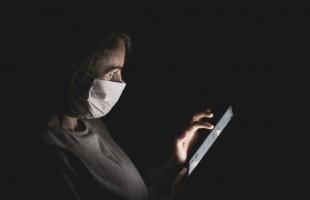 Università online: come il Coronavirus ha distrutto i pregiudizi