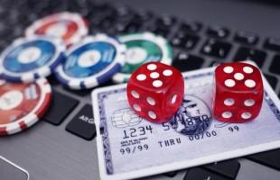Il fattore sicurezza quando si sceglie di giocare online