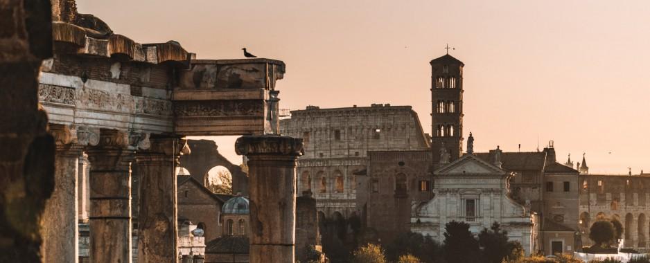 Affitti Roma, quali sono le formule abitative e le zone più ricercate