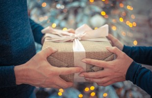 Come scegliere il regalo perfetto per il tuo lui