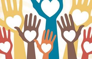 Dai regali ai lasciti testamentari, ecco come donare per aiutare bambini