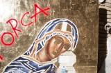 'La Madonna con bottino' di Alt in vendita per beneficenza