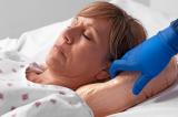 Prevenire e curare le lesioni da pressione con la giusta combinazione di prodotti