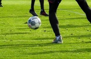 Come giocherà la Juventus di Allegri?