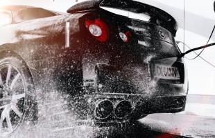 Polizze auto online: nel 2021 prezzi in calo